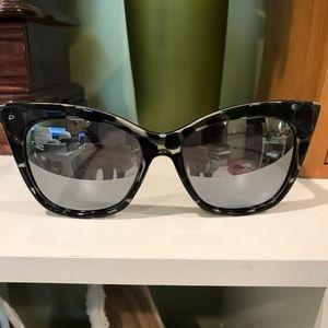 🔥Prive' Revaux x Madelaine Eyewear